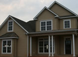 Tri Scott Homes, LLC